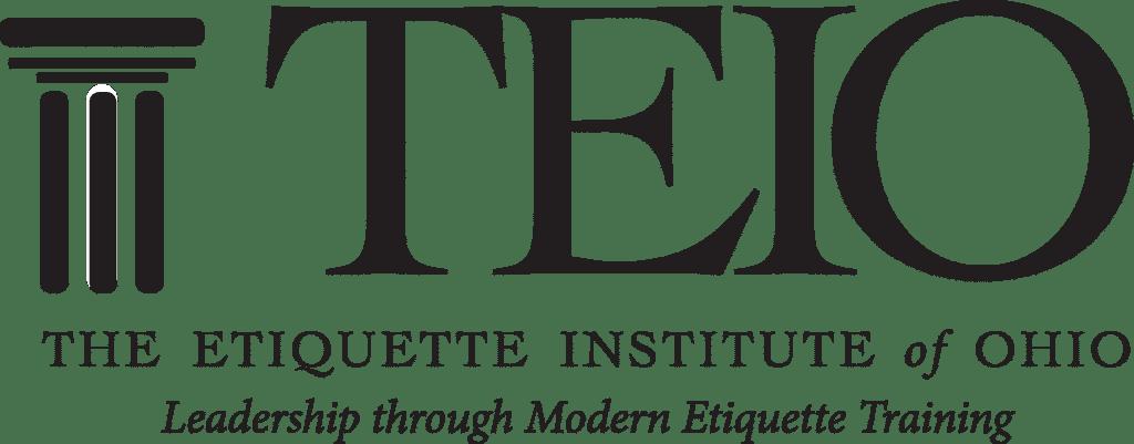 Etiquitte Institute Logo 3b