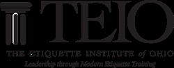 Etiquitte-Institute-Logo-3b-1-1024x401-250