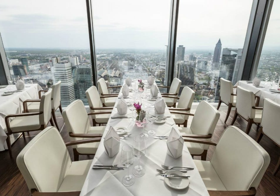 5-Of-The-Best-Fine-Dining-Restaurants-in-Frankfurt-02 WEBSITE 2020